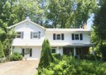 Foreclosed Home in Alexandria 22308 LONDONDERRY RD - Property ID: 3993705917