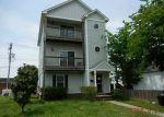 Foreclosed Home in Hampton 23663 SEGAR ST - Property ID: 3993728684