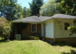 Foreclosed Home in Lynchburg 24503 OLD DOMINION DR - Property ID: 3993733495