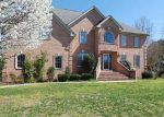 Foreclosed Home in Franklin 23851 WALTERS HWY - Property ID: 3993741827