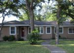 Foreclosed Home in Burnet 78611 6TH ST - Property ID: 3993786486