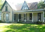 Foreclosed Home in Terrell 75160 N FOX ST - Property ID: 3993792625