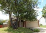 Foreclosed Home in Killeen 76549 HEMLOCK DR - Property ID: 3993799180