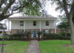 Foreclosed Home in Port Neches 77651 BIRCHWOOD DR - Property ID: 3993800955