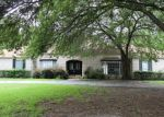 Foreclosed Home in Lufkin 75904 ROBINHOOD LN - Property ID: 3993804901