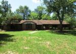 Foreclosed Home in Tyler 75703 7 LEAGUE RD - Property ID: 3993820211