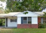 Foreclosed Home in Memphis 38122 BYRON RD - Property ID: 3993822856