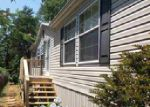 Foreclosed Home in Knoxville 37924 WOODDALE WOODS WAY - Property ID: 3993825920