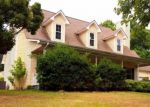 Foreclosed Home in Loudon 37774 RIVER BEND DR - Property ID: 3993826796