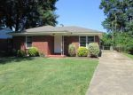 Foreclosed Home in Memphis 38108 DUKE ST - Property ID: 3993835547