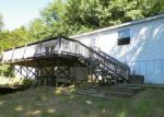 Foreclosed Home in Columbia 38401 HILL STATION RD - Property ID: 3993846493