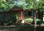 Foreclosed Home in Estill Springs 37330 FLETCHER RD - Property ID: 3993851760