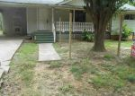 Foreclosed Home in Vicksburg 39180 CHURCHILL DR - Property ID: 3993871905