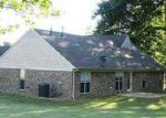Foreclosed Home in Senatobia 38668 MASTERS DR - Property ID: 3993874976