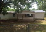 Foreclosed Home in Anderson 29625 HILLSIDE DR - Property ID: 3993876269