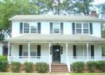 Foreclosed Home in Florence 29501 CHIPPENHAM LN - Property ID: 3993879792