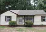 Foreclosed Home in Jackson 39209 BREAZEALE ST - Property ID: 3993880662