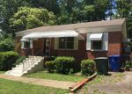 Foreclosed Home in Columbia 29203 WESTWOOD AVE - Property ID: 3993881982