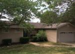 Foreclosed Home in Rocky Mount 65072 RHODES POINT CIR - Property ID: 3993906496