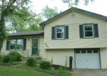 Foreclosed Home in Belton 64012 COLBERN DR - Property ID: 3993908689