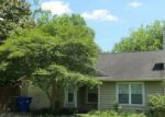 Foreclosed Home in Charleston 29412 SHOREHAM RD - Property ID: 3993911759