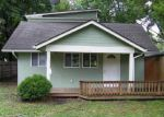 Foreclosed Home in Kansas City 64114 W 78TH TER - Property ID: 3993915697
