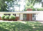 Foreclosed Home in Florissant 63033 SAINT CATHERINE ST - Property ID: 3993918317