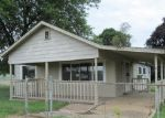 Foreclosed Home in West Plains 65775 W ANN ST - Property ID: 3993931460