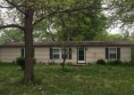 Foreclosed Home in Excelsior Springs 64024 COUNTY FAIR CIR - Property ID: 3993932783
