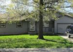 Foreclosed Home in Odessa 64076 S JENNINGS ST - Property ID: 3993934522