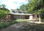 Foreclosed Home in Ozark 65721 LONE HICKORY RD - Property ID: 3993940213