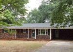 Foreclosed Home in Inman 29349 MULBERRY ST - Property ID: 3993956874