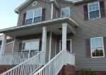 Foreclosed Home in Irmo 29063 HOPE TRACE WAY - Property ID: 3993970889