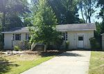 Foreclosed Home in Rock Hill 29730 FOREST RD - Property ID: 3993987523