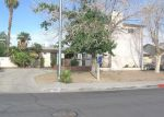 Foreclosed Home in Las Vegas 89107 REVERE DR - Property ID: 3994006350