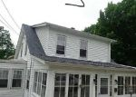 Foreclosed Home in North Providence 02911 SUNSET AVE - Property ID: 3994007223
