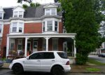 Foreclosed Home in York 17403 N TREMONT ST - Property ID: 3994060216