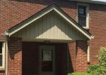Foreclosed Home in Glassport 15045 FAIRVIEW AVE - Property ID: 3994083437
