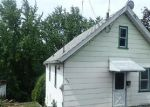 Foreclosed Home in Scranton 18505 E ELM ST - Property ID: 3994085632