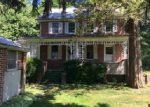 Foreclosed Home in York Springs 17372 MAIN ST - Property ID: 3994088704