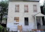 Foreclosed Home in Paterson 07522 WATSON ST - Property ID: 3994094385