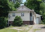 Foreclosed Home in Pittsburgh 15234 STEIGER ST - Property ID: 3994101391