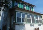 Foreclosed Home in Whitehall 18052 S 2ND ST - Property ID: 3994107982