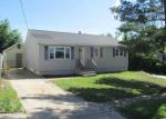 Foreclosed Home in Trenton 08610 EMALINE AVE - Property ID: 3994108400