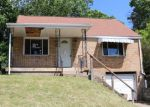 Foreclosed Home in Pittsburgh 15235 S JOSLYN DR - Property ID: 3994110599