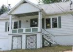 Foreclosed Home in Scranton 18505 OSWALD AVE - Property ID: 3994119347