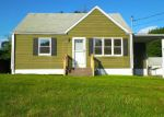 Foreclosed Home in Phillipsburg 08865 WOODLAWN RD - Property ID: 3994204762
