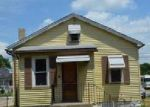 Foreclosed Home in Paulsboro 08066 S DELAWARE ST - Property ID: 3994227532