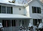 Foreclosed Home in Tobyhanna 18466 CONESTOGA WAY - Property ID: 3994242419