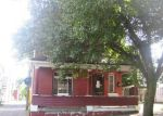 Foreclosed Home in Altoona 16602 8TH ST - Property ID: 3994246809